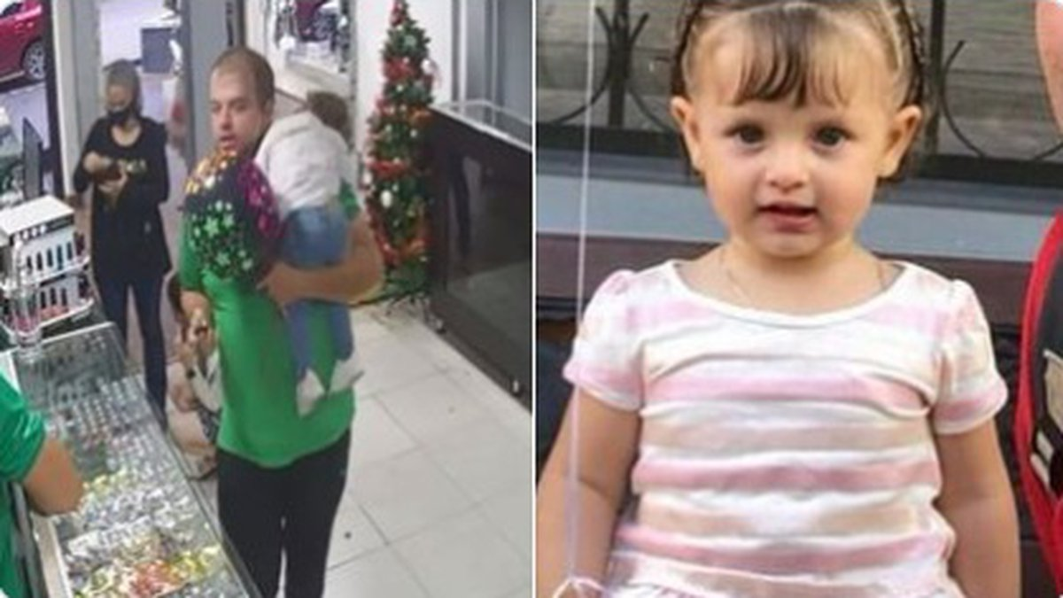 https://www.notasrosas.com/Últimas horas de Sofía Cadavid, la niña asesinada por su padre en Rionegro, Antioquia