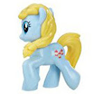 My Little Pony Wave 24 Apple Cider Blind Bag Pony