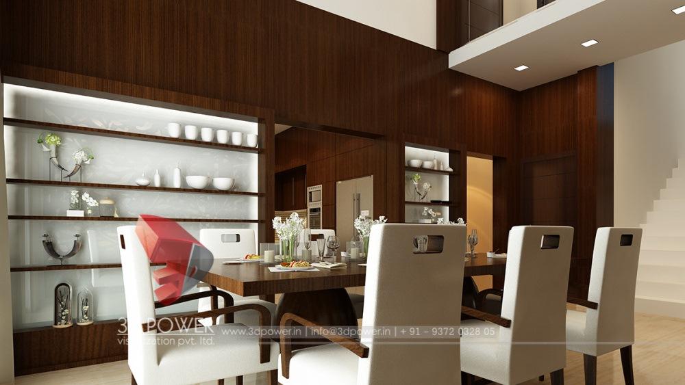 3d interior designs interior designer 3d virtual tour for Virtual decorator interior design
