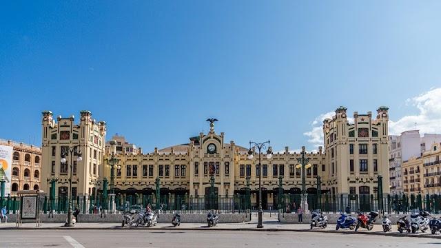 El I Congreso Internacional TUR4ALL de Destinos Accesibles de Cruceros se celebrará en el Hotel Santos de Las Arenas de Valencia