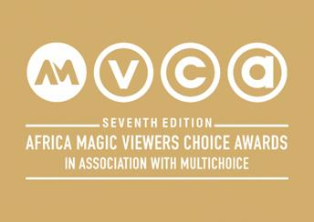Africa Magic To Unveil Nominees For 7th AMVCAs On Thursday, February 6