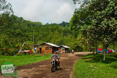 akcayatour, coban talun, Travel Malang Juanda, Travel Juanda Malang, wisata malang