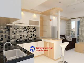 desain-interior-apartemen-bogorienze-resort