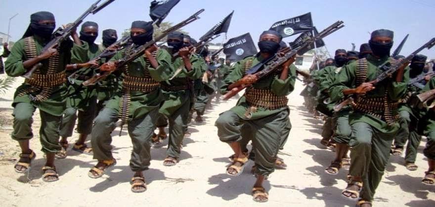 Σομαλοί ισλαμιστές προς ΗΠΑ: «Η ισλαμική σημαία θα κυματίσει στην Ουάσιγκτον»