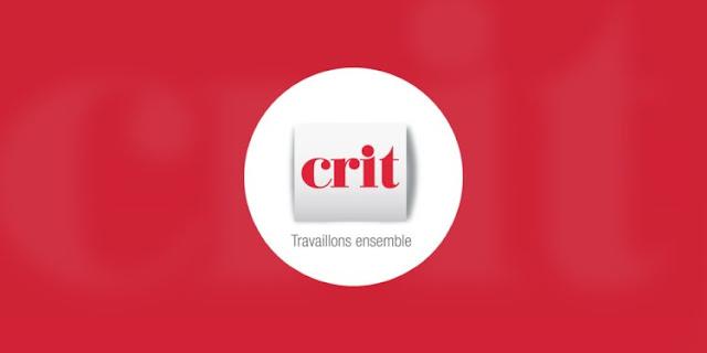 crit-recrute-6-profils- maroc-alwadifa.com