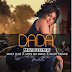 (Download Audio) Mzee Wa Bwax ft Mudy Msanii–DADA MWAJUMA-Mack Zube (New Mp3 )