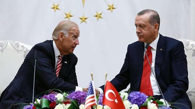 """Γιατί ο Ερντογάν """"τρέχει"""" να προλάβει τις αμερικανικές εκλογές;"""