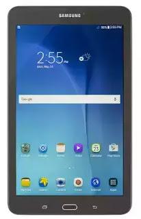 Full Firmware For Device Galaxy Tab E 8.0 SM-T377W