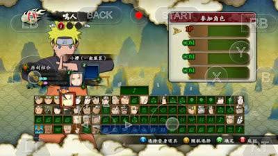 Xbox 360 Cloud Game Emulator Apk Latest Update
