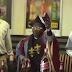 """Igreja usa bares para fundar congregações e realizar cultos regados a cerveja: """"Criminalidade caiu""""; veja vídeo"""