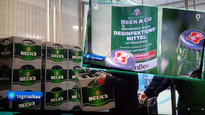 https://www.butenunbinnen.de/videos/becks-desinfektionsmittel-flaschen-abgefuellt-kistenweise-100.html