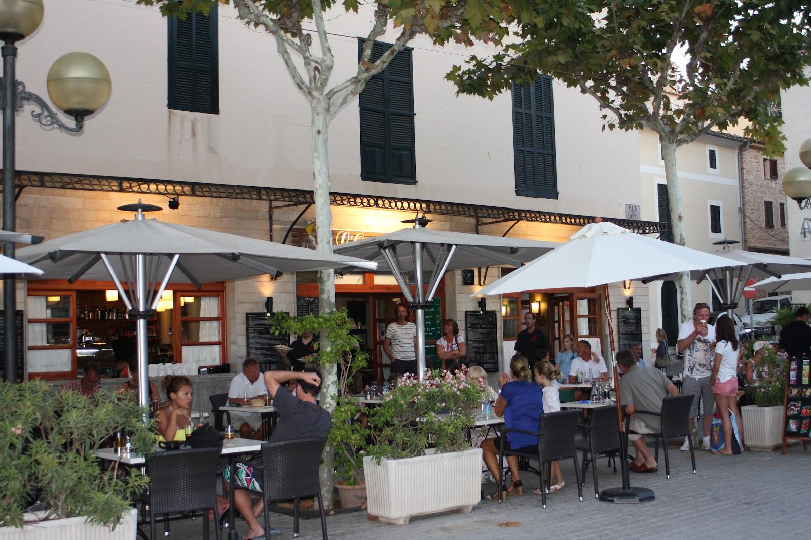 L Orient Café Los Mejores Bocadillos Y Sandwiches De La