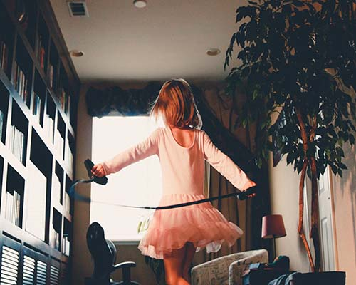 What: how did this happen to me? My 5-year-old wanted to kill herself how to help our children through anxiety depression.