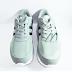 TDD295 Sepatu Pria-Sepatu Casual Pria -Sepatu Piero  100% Original