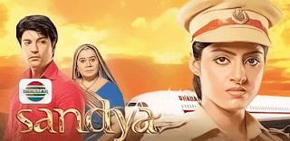 Sandya episode 209
