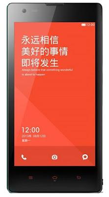 Harga Xiaomi Redmi Murah