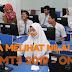 Cara Melihat Hasil UNBK Tingkat SMP MTS Online 2019