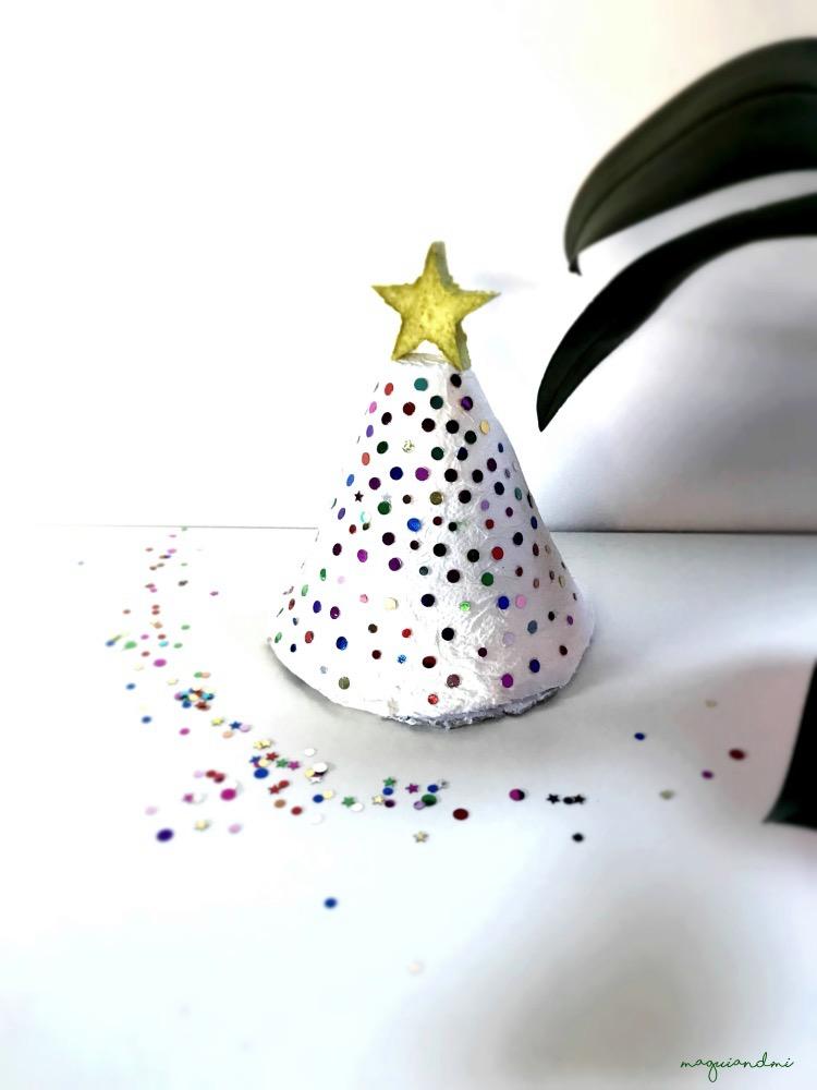 maguiandmi_tutorial_facil_arbol_navidad_decoracion