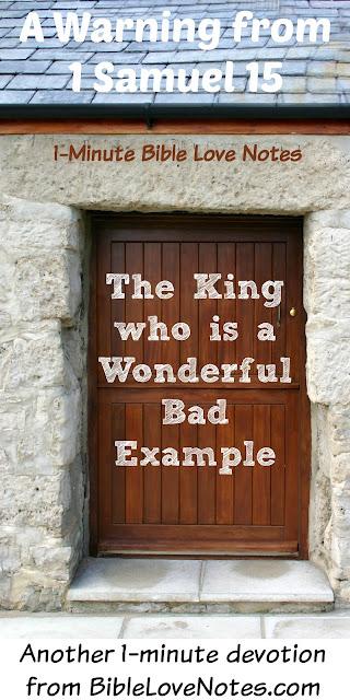 Repentance King Saul's insincerity, repentance, Samuel, King Saul's lies