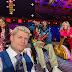Cody será jurado em reality show no canal TBS
