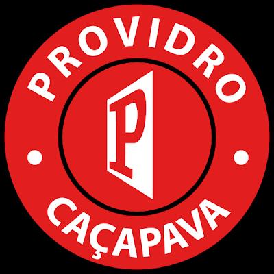 CLUBE PROVIDRO (CAÇAPAVA)