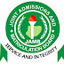 How to register for 2019 UTME —says JAMB