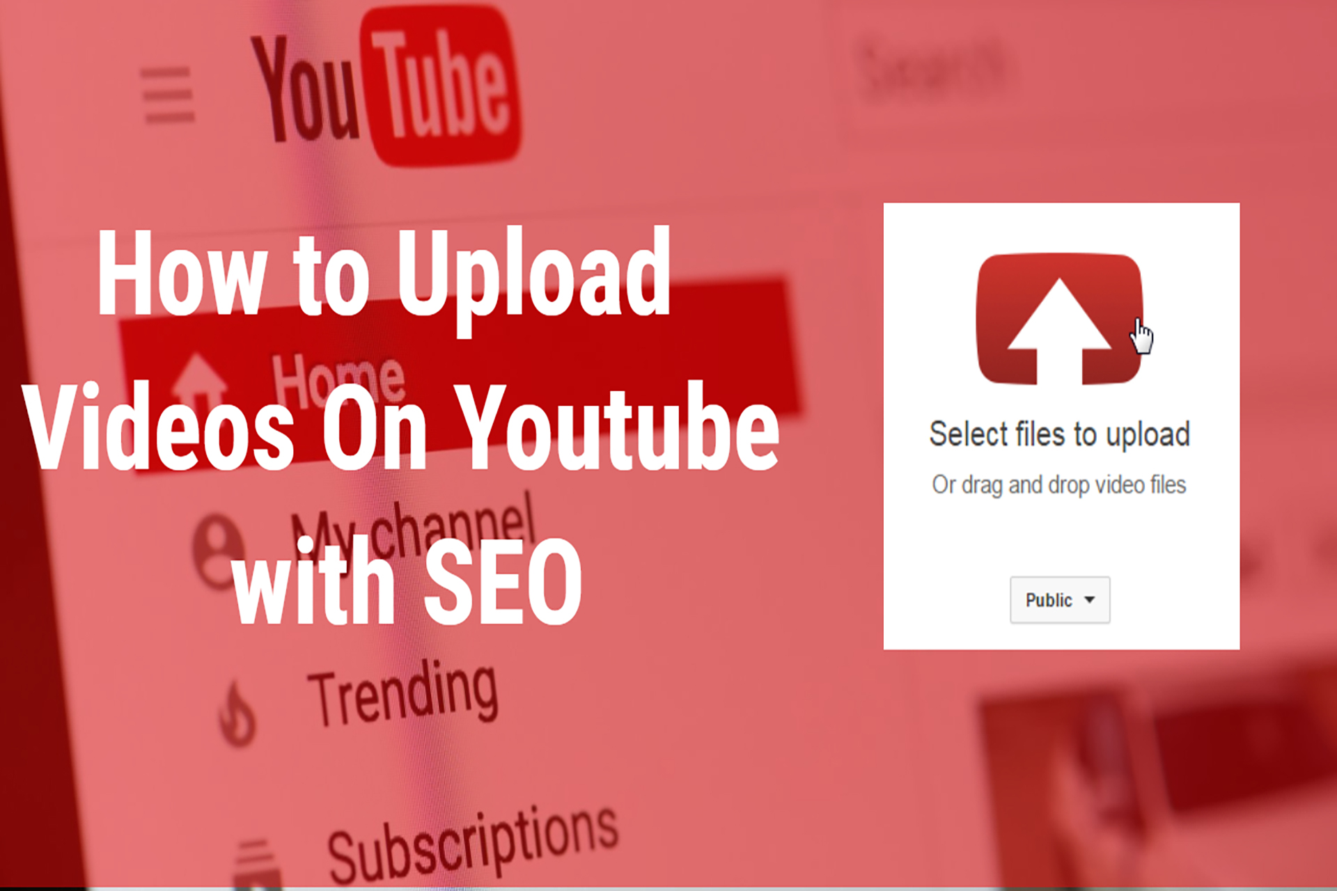 how to upload videos on youtube,how to upload a video on youtube,how to upload video on youtube,upload videos to youtube,how to upload videos to youtube,how to upload a video to youtube,how to properly upload videos to youtube,upload video to youtube,how to upload videos on youtube channel,how to upload a video,how to upload videos on youtube 2018,how to upload a video to youtube from iphone,how to upload a video to youtube from your phone,youtube upload video tutorial