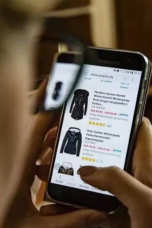 Top electronics deals on Amazon-अमेज़न पर इलेक्ट्रॉनिक के सबसे अच्छे डील्स