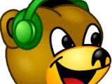 Download BearShare 12.0.0.135802 Offline Installer