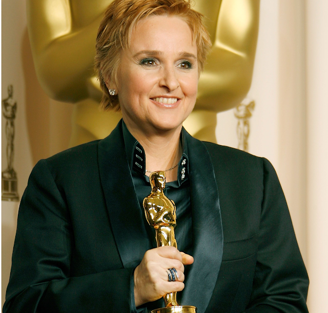 melissa etheridge oscar