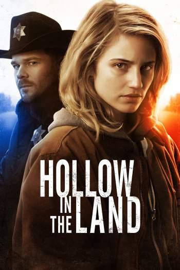 Hollow in the Land Torrent – WEB-DL 720p/1080p Legendado