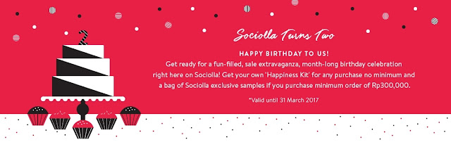 http://www.sociolla.com/promo/501-sociolla-2nd-birthday?utm_source=community&utm_medium=cpc&utm_campaign=Sessions-Marketing-SOCIOLLA%20TURNS%20TWO-Michelle%20Georgia&utm_content=Sessions-Marketing-SOCIOLLA%20TURNS%20TWO-Michelle%20Georgia-501