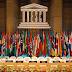 UNESCO: Israel frustró un nuevo fraude de los árabes palestinos