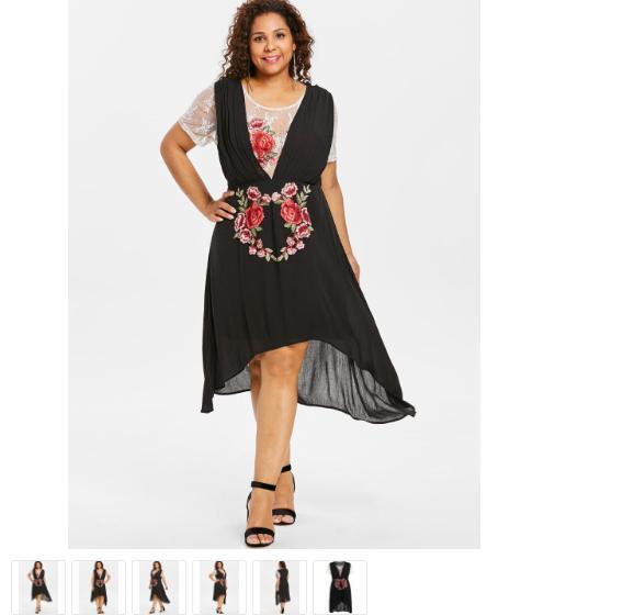 307c2dd0a0639 Low Price Designer Clothes