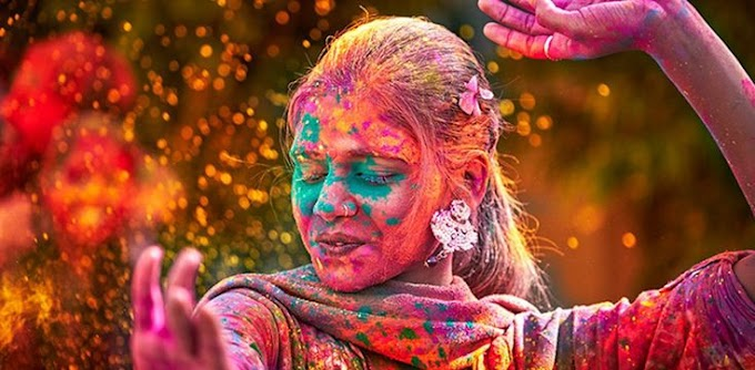 Wishes for Happy Holly | Best quotes | Happy holi wishes for 2021