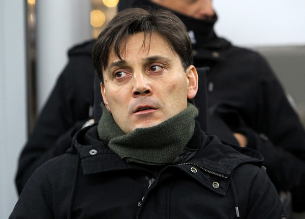 Supercoppa, Juve: Dybala parte titolare?