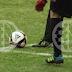Adiados três jogos deste domingo da Copa Aramis Polli