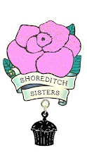 Join the Sisterhood...