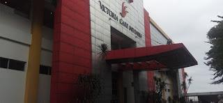 Lowongan Kerja Sales di Jakarta PT. VICTORIA CARE INDONESIA Terbaru