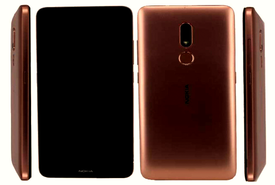 Nokia ties up with Microsoft to launch new smartphones