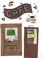 Café Butikby