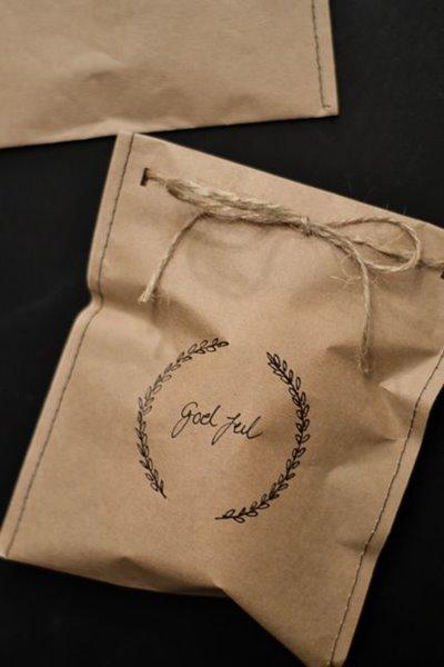 embalagem-sabonete-artesanal