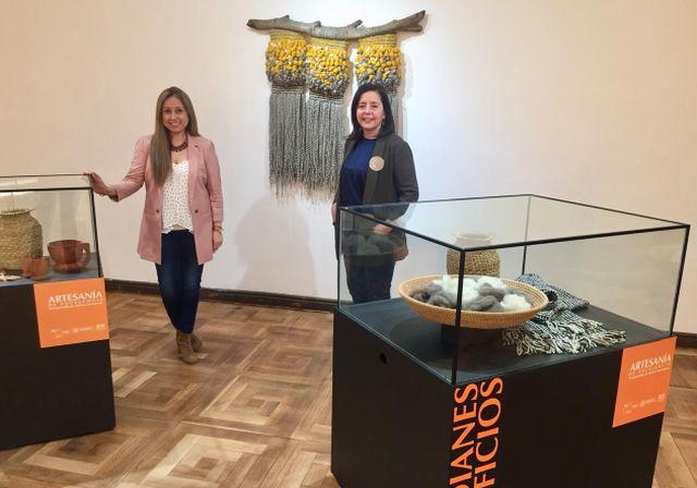 Corporación Cultural de Osorno