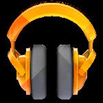Moz Mix so-9Dades | Baixar Musicas Mp3