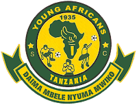 Job Opportunity at Young Africans Sports Club, Fans Engagement Officer