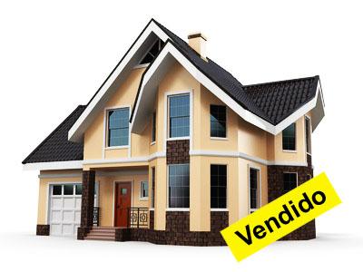 Inmobiliaria Lima Per Quiero Vender Mi Casa En Lima