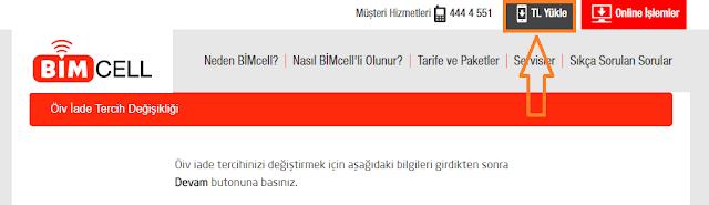 bimcell-tl-yukleme