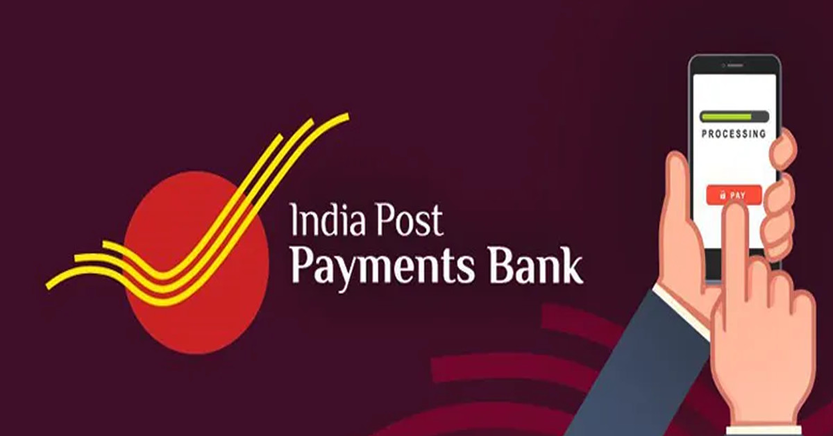 Extension of Timing of Sweep-in services of IPPB