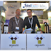 foodExpo 2018 - Τα Κουμέικα Σάμου στη μεγαλύτερη έκθεση Τροφίμων & Ποτών στην Ν.Α. Ευρώπη