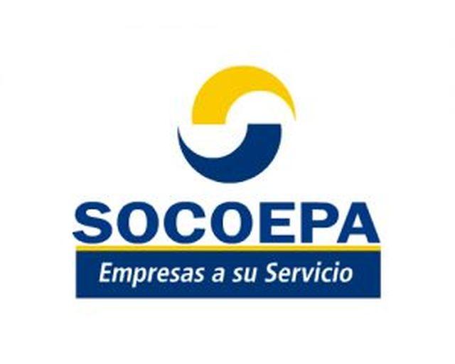 Última instancia de acuerdo con el Sindicato de trabajadores de SOCOEPA